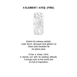 4-element--ateş---fire