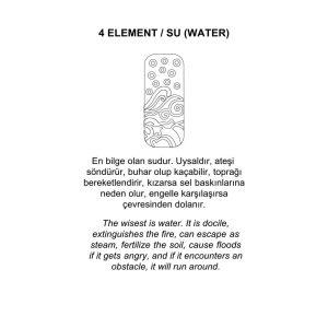 4-element-su-water