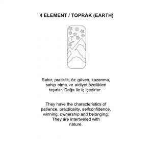4-element-toprak-earth
