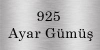 925-ayar-gümüş
